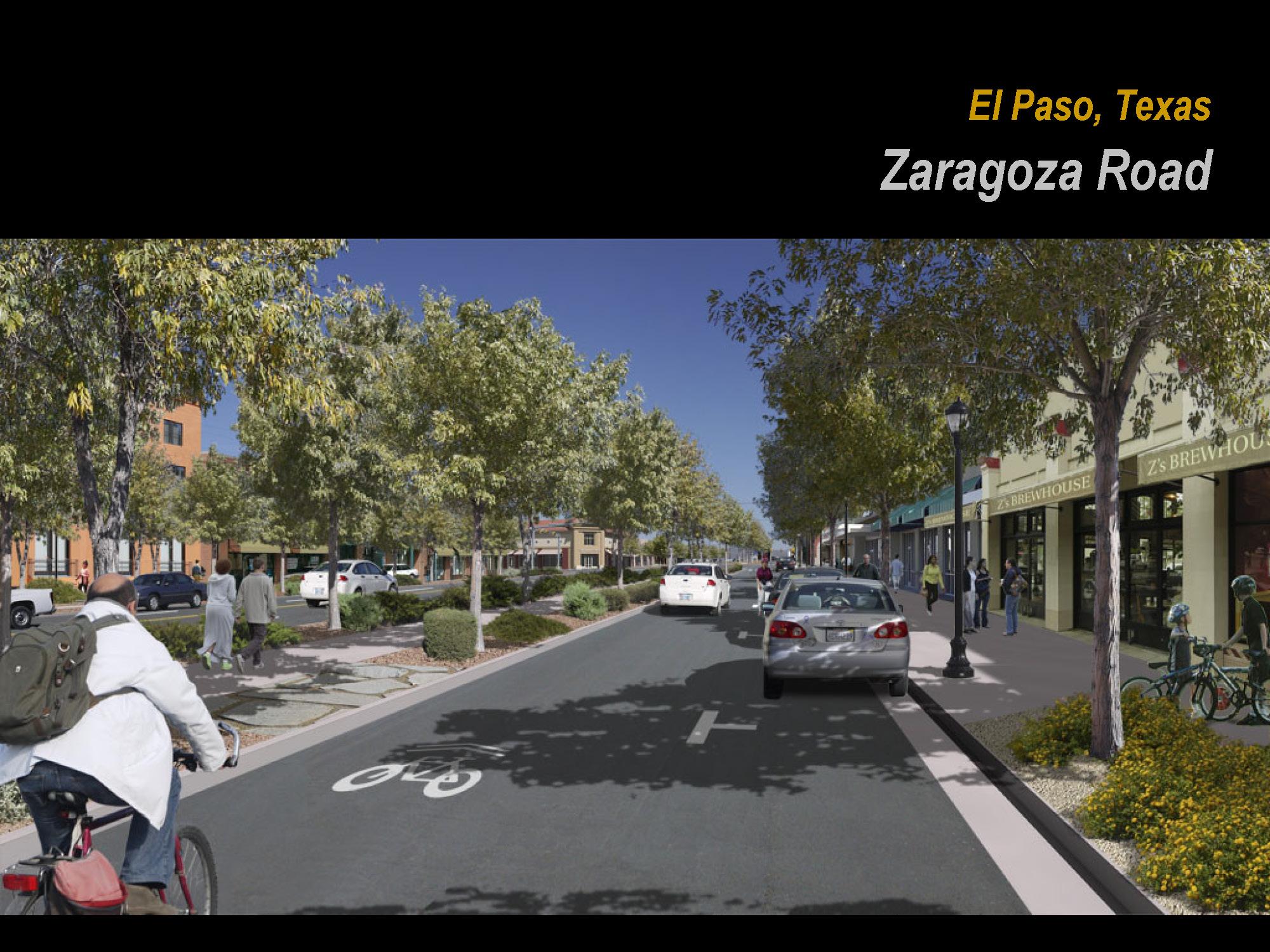 Wilkinson II cnu Complete Streets BBB2 Bal_Page_057.jpg
