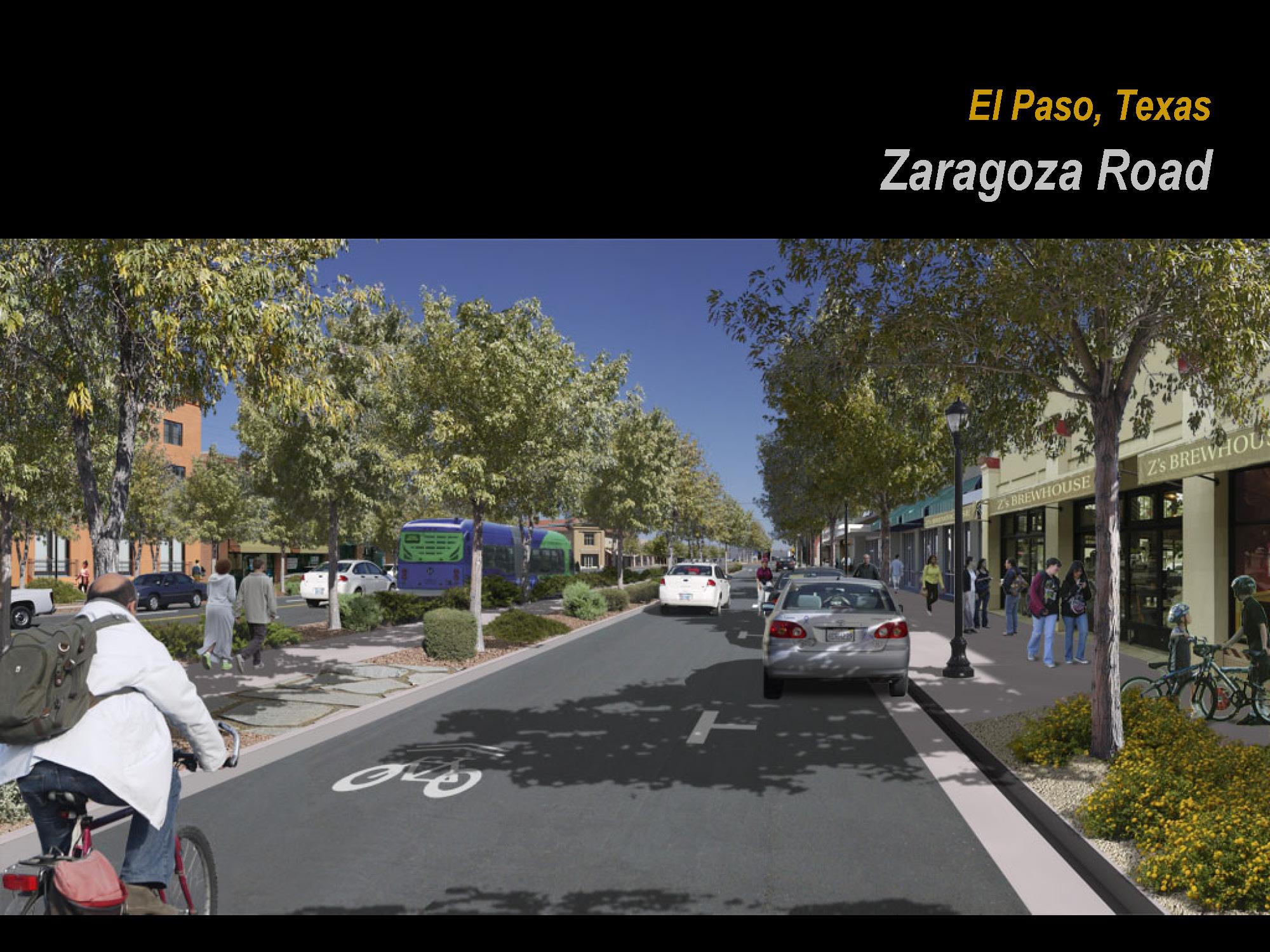 Wilkinson II cnu Complete Streets BBB2 Bal_Page_058.jpg