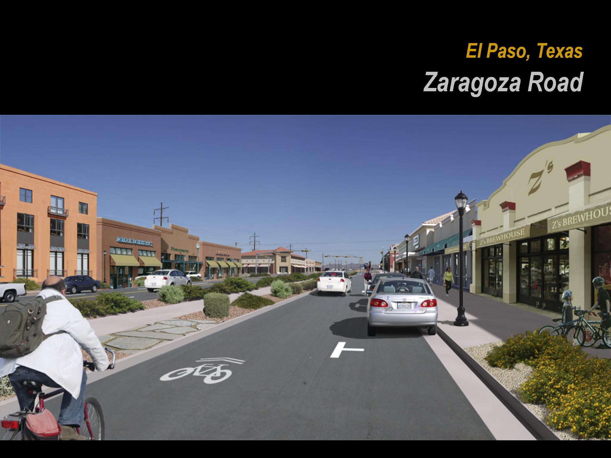 Wilkinson II cnu Complete Streets BBB2 Bal_Page_059.jpg