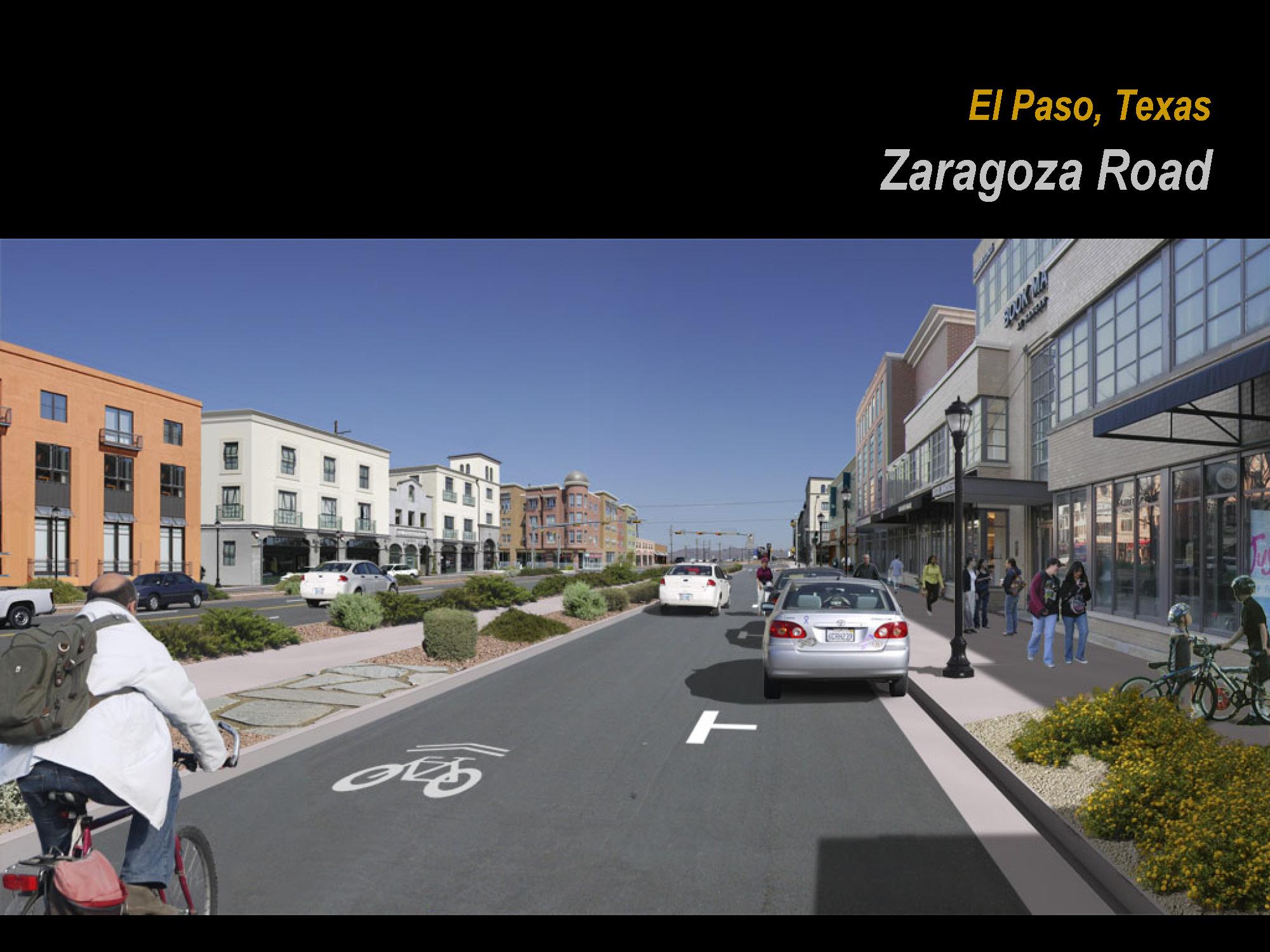 Wilkinson II cnu Complete Streets BBB2 Bal_Page_060.jpg