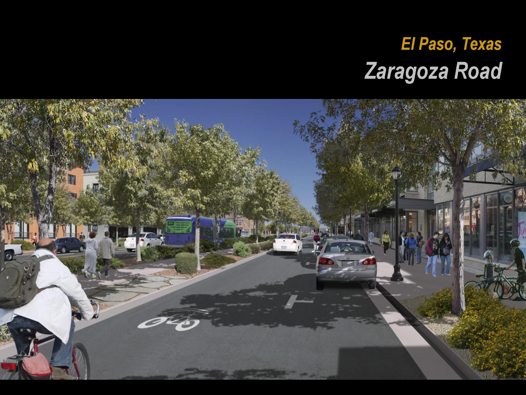 Wilkinson II cnu Complete Streets BBB2 Bal_Page_061.jpg