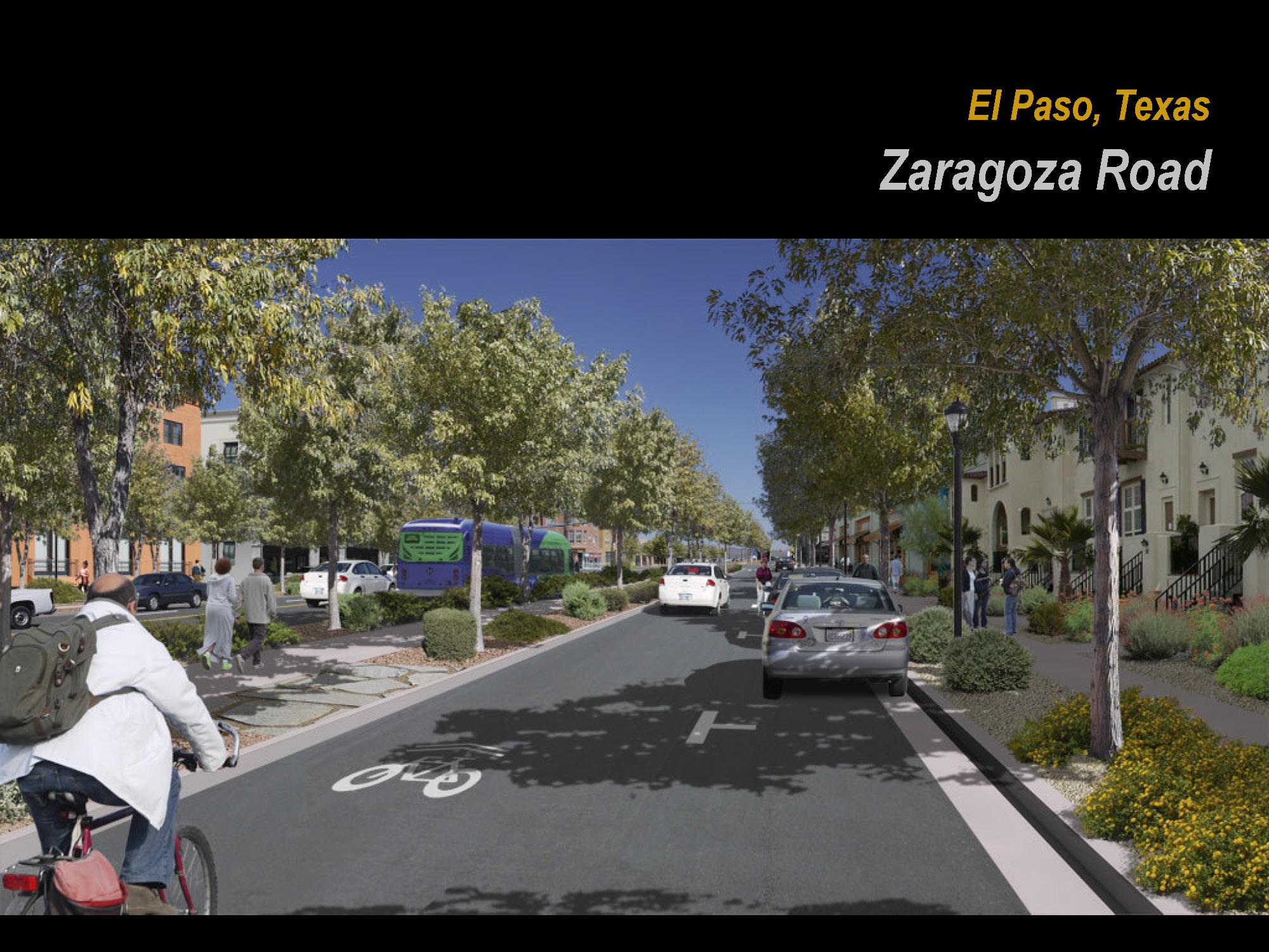 Wilkinson II cnu Complete Streets BBB2 Bal_Page_062.jpg