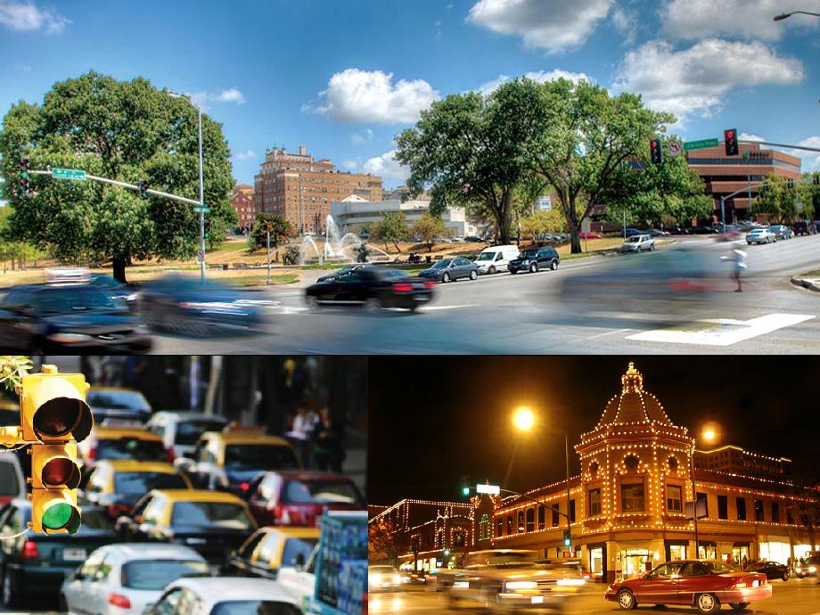 Wilkinson II cnu Complete Streets BBB2 Bal_Page_068.jpg