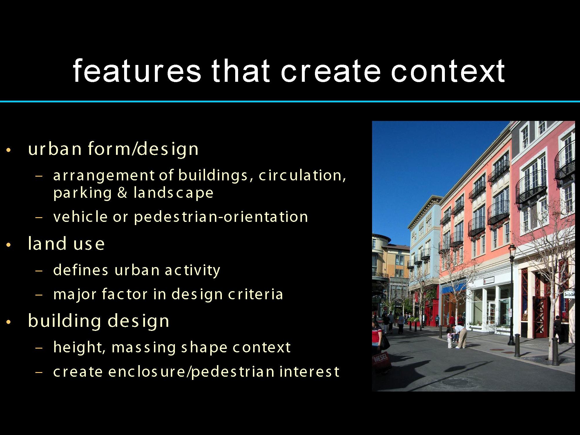Wilkinson II cnu Complete Streets BBB2 Bal_Page_076.jpg