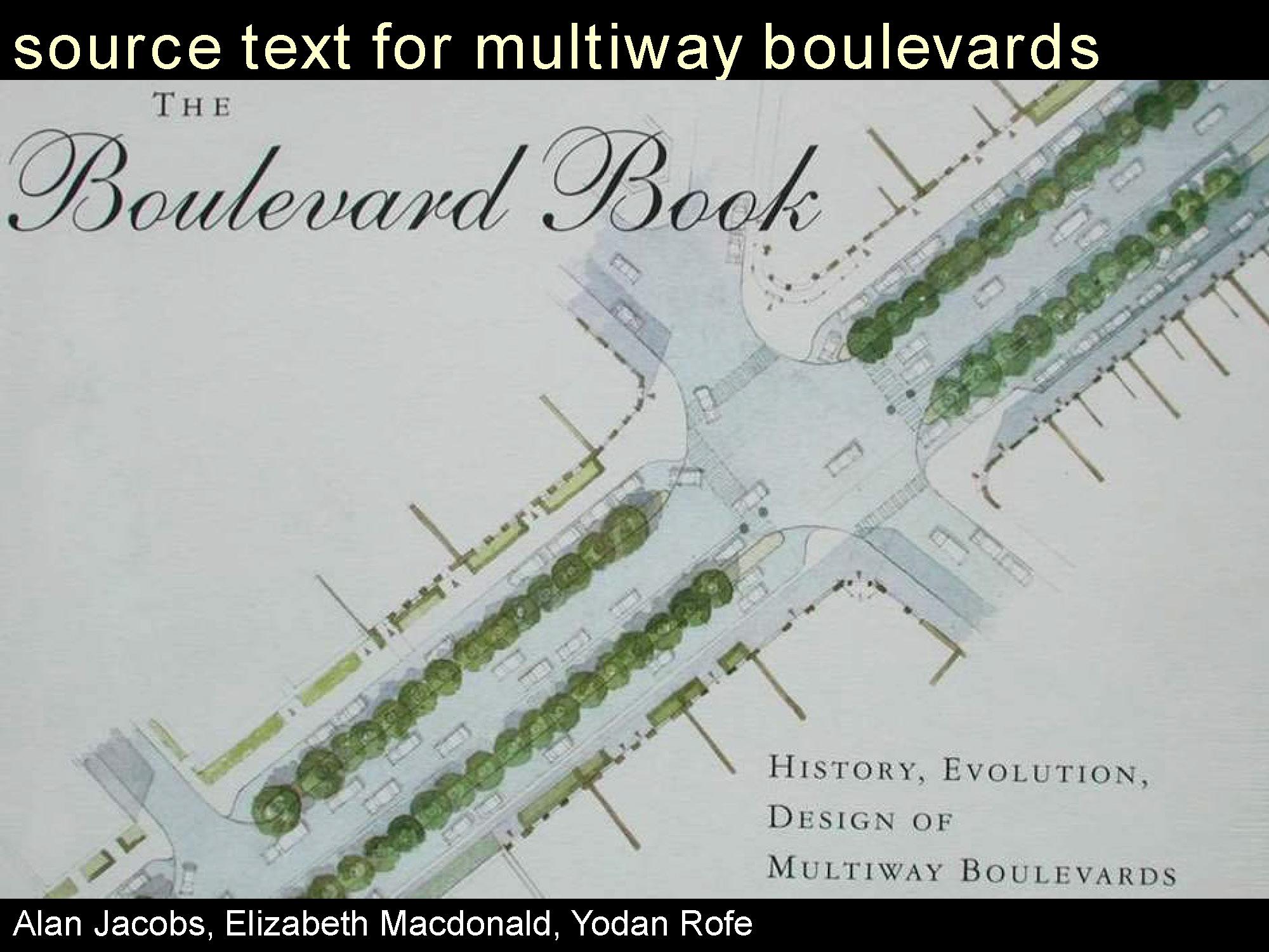 Wilkinson II cnu Complete Streets BBB2 Bal_Page_078.jpg