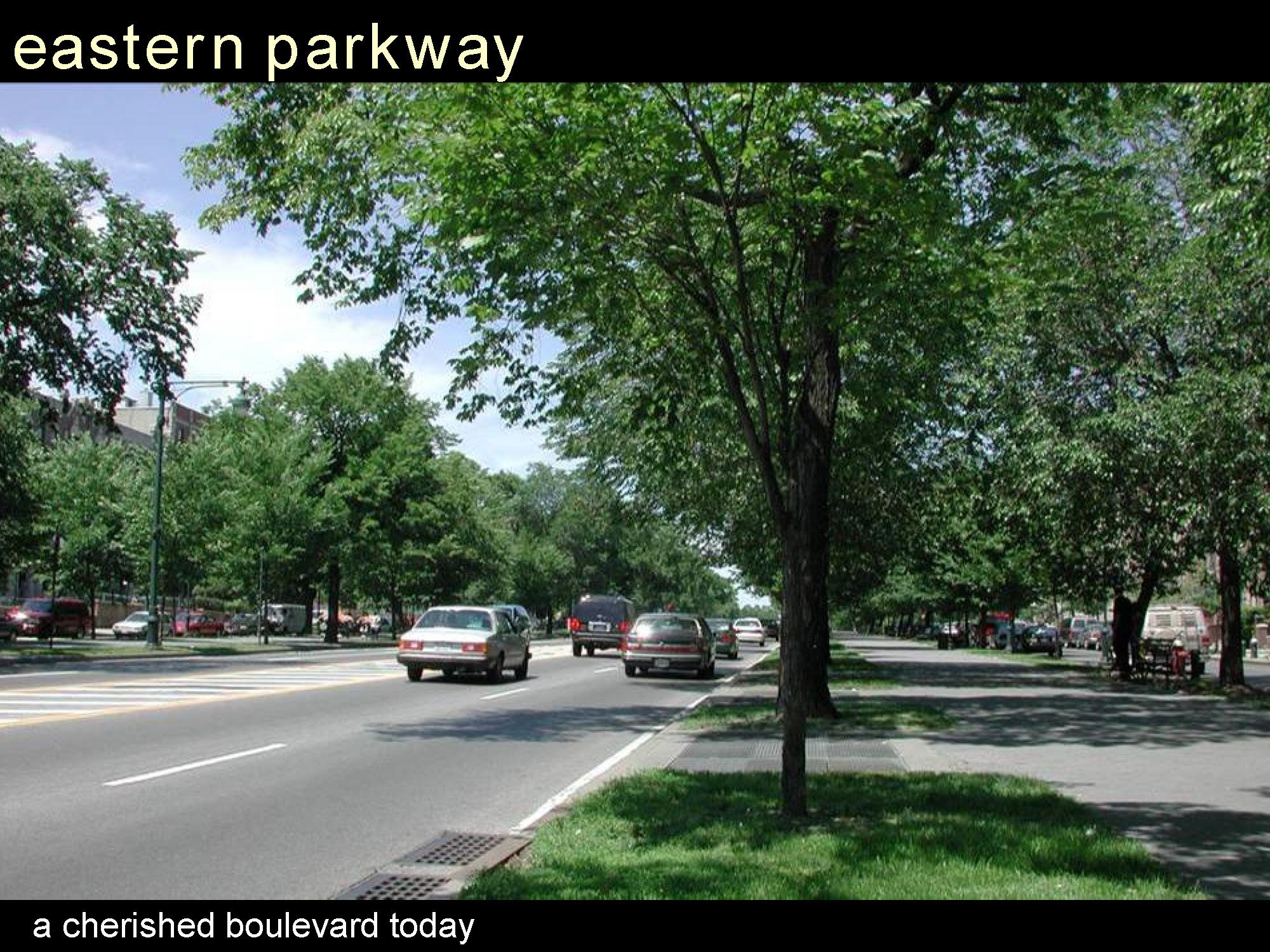 Wilkinson II cnu Complete Streets BBB2 Bal_Page_080.jpg