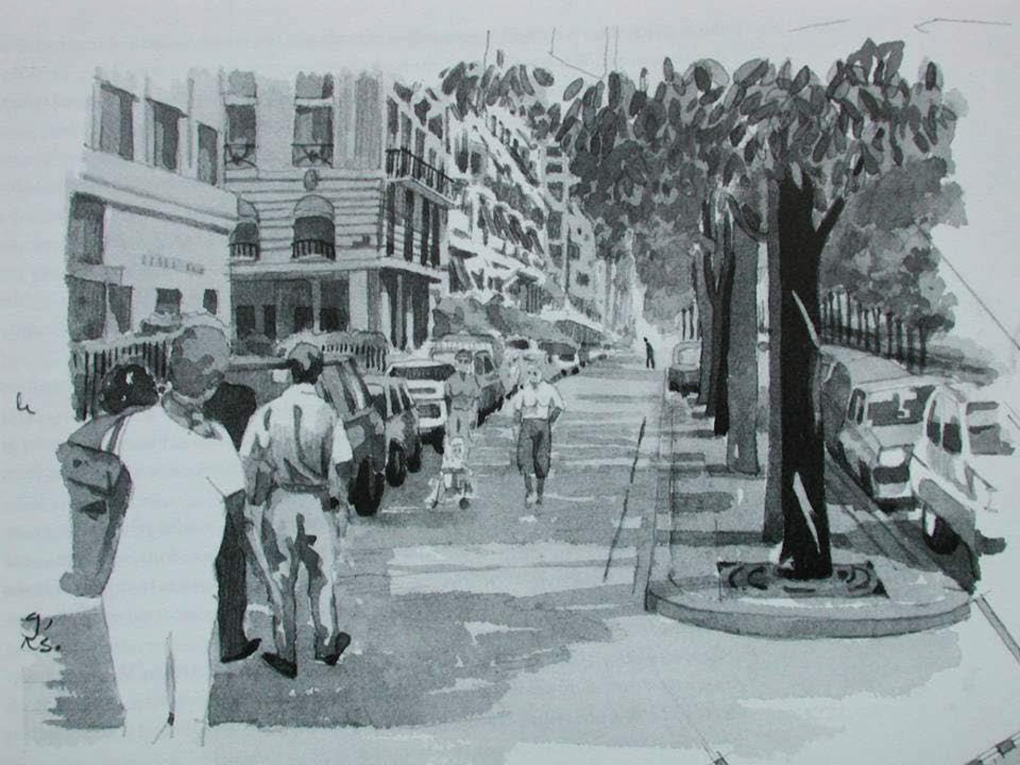 Wilkinson II cnu Complete Streets BBB2 Bal_Page_082.jpg