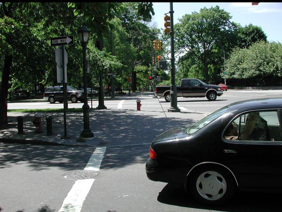 Wilkinson II cnu Complete Streets BBB2 Bal_Page_084.jpg