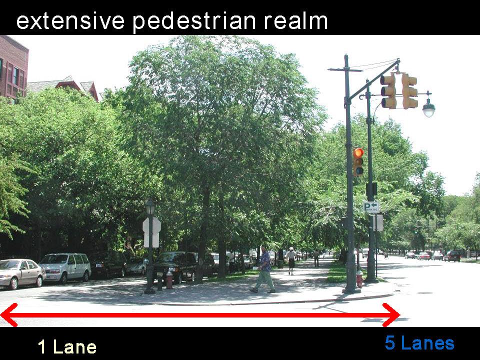 Wilkinson II cnu Complete Streets BBB2 Bal_Page_085.jpg