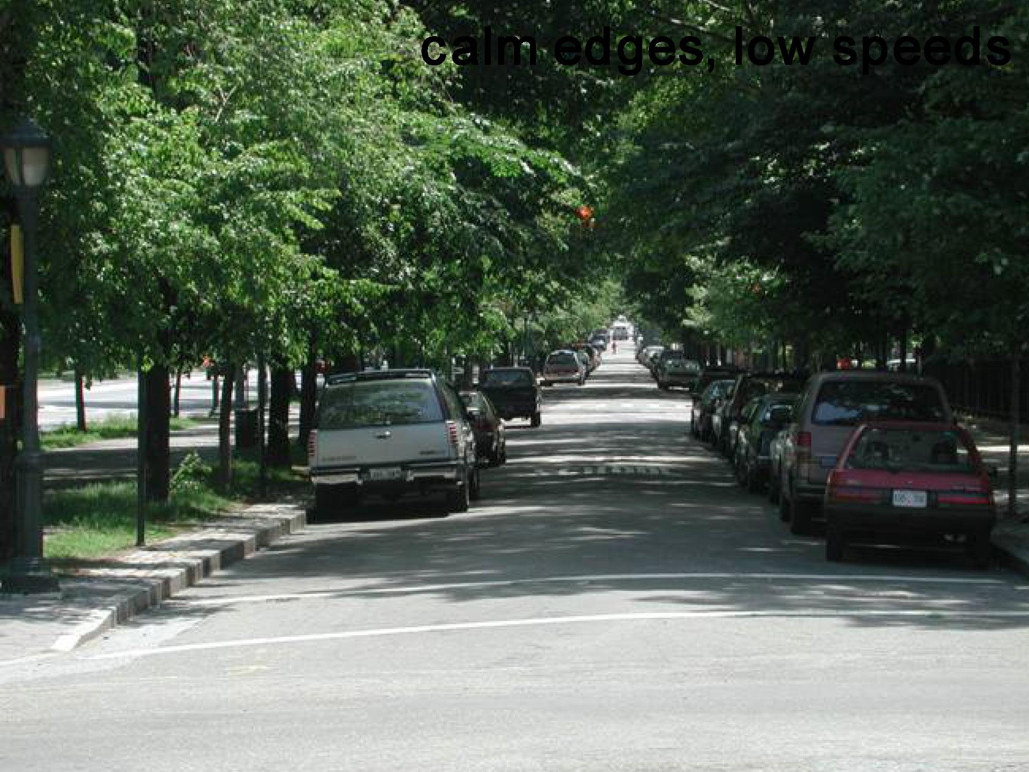 Wilkinson II cnu Complete Streets BBB2 Bal_Page_087.jpg
