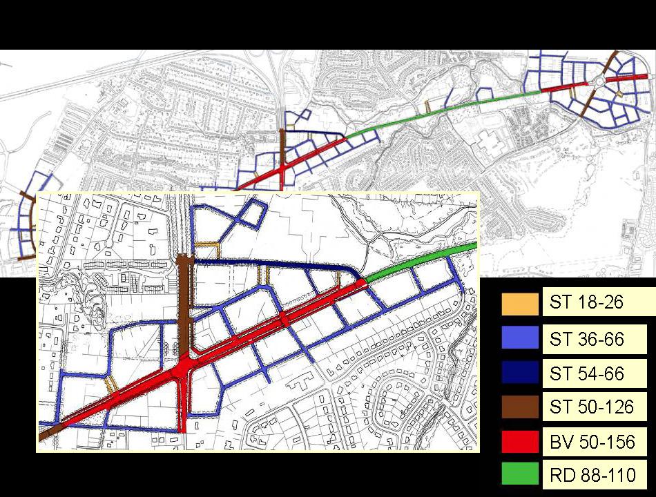 Wilkinson II cnu Complete Streets BBB2 Bal_Page_093.jpg