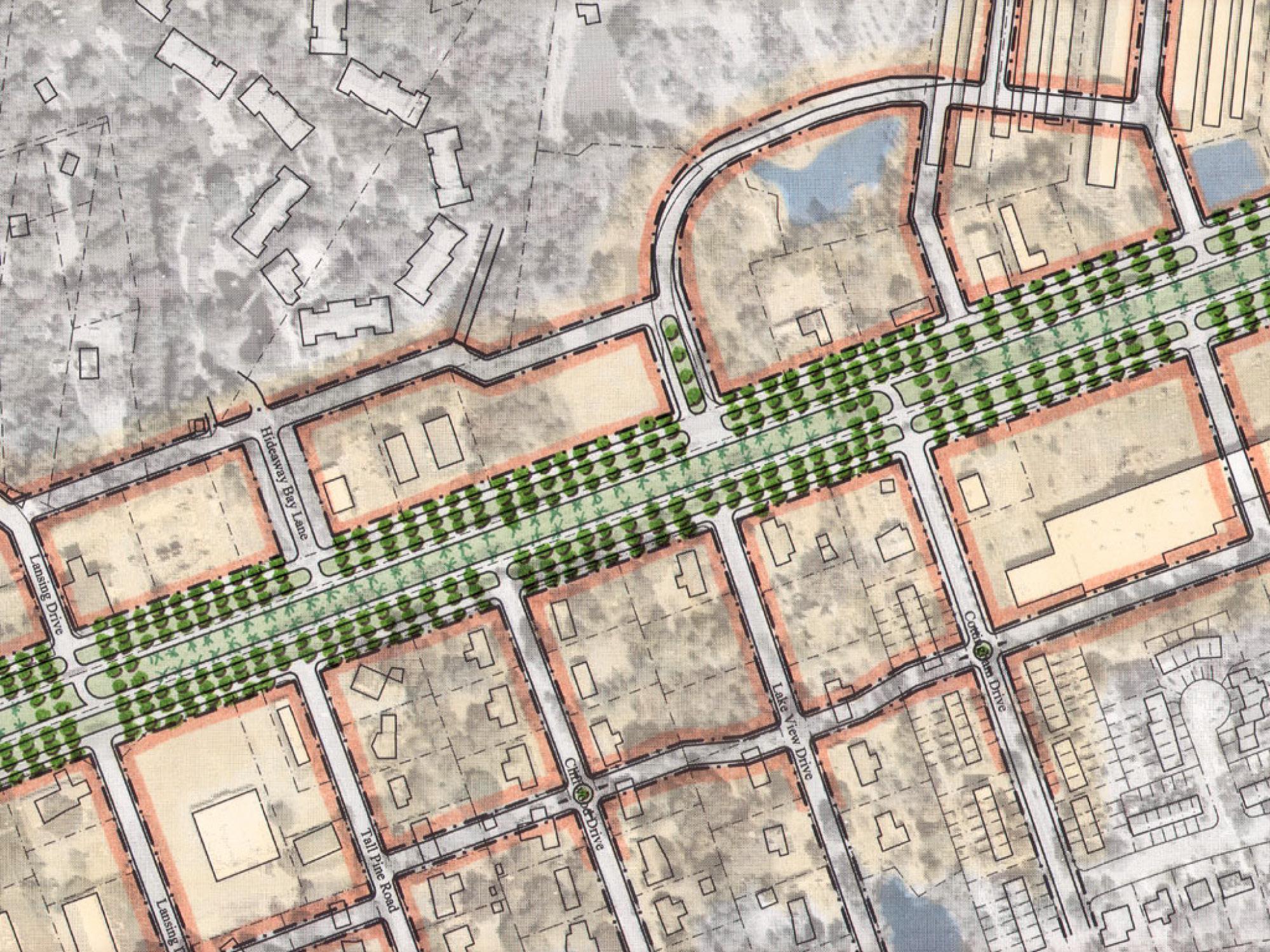 Wilkinson II cnu Complete Streets BBB2 Bal_Page_095.jpg