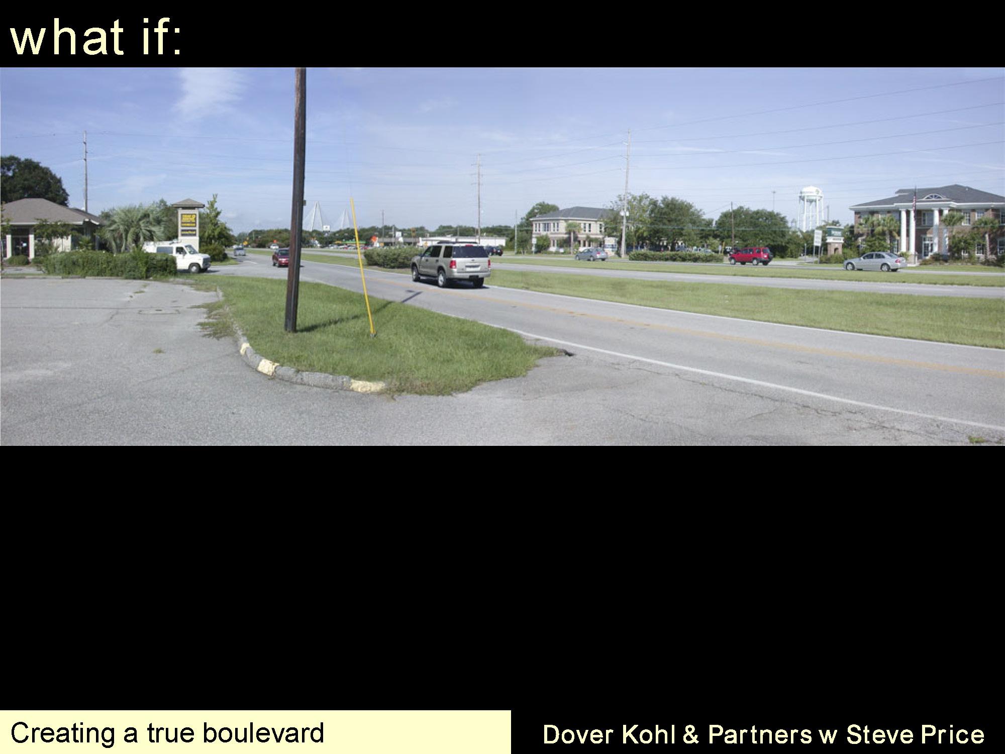 Wilkinson II cnu Complete Streets BBB2 Bal_Page_097.jpg