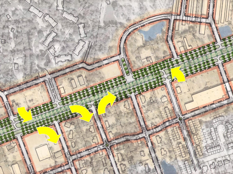 Wilkinson II cnu Complete Streets BBB2 Bal_Page_096.jpg