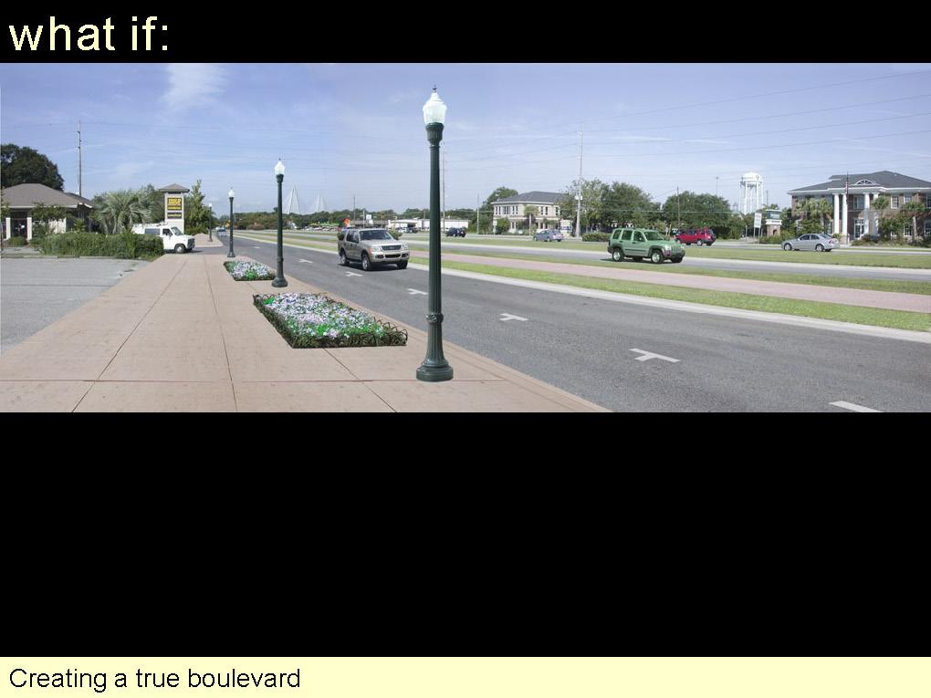 Wilkinson II cnu Complete Streets BBB2 Bal_Page_098.jpg