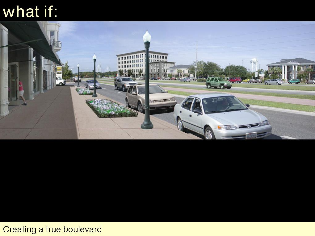 Wilkinson II cnu Complete Streets BBB2 Bal_Page_100.jpg