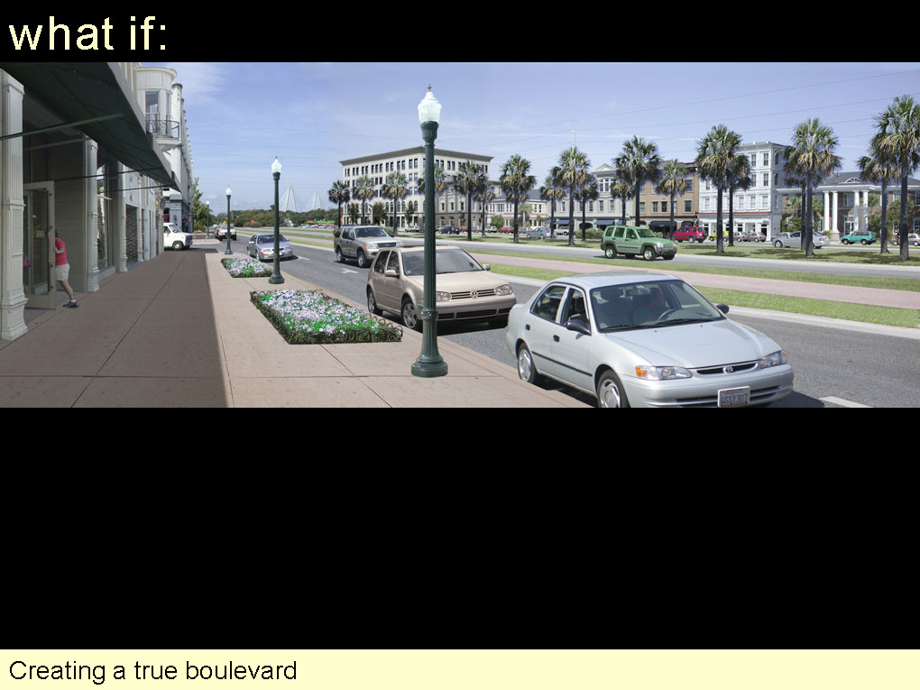 Wilkinson II cnu Complete Streets BBB2 Bal_Page_102.jpg