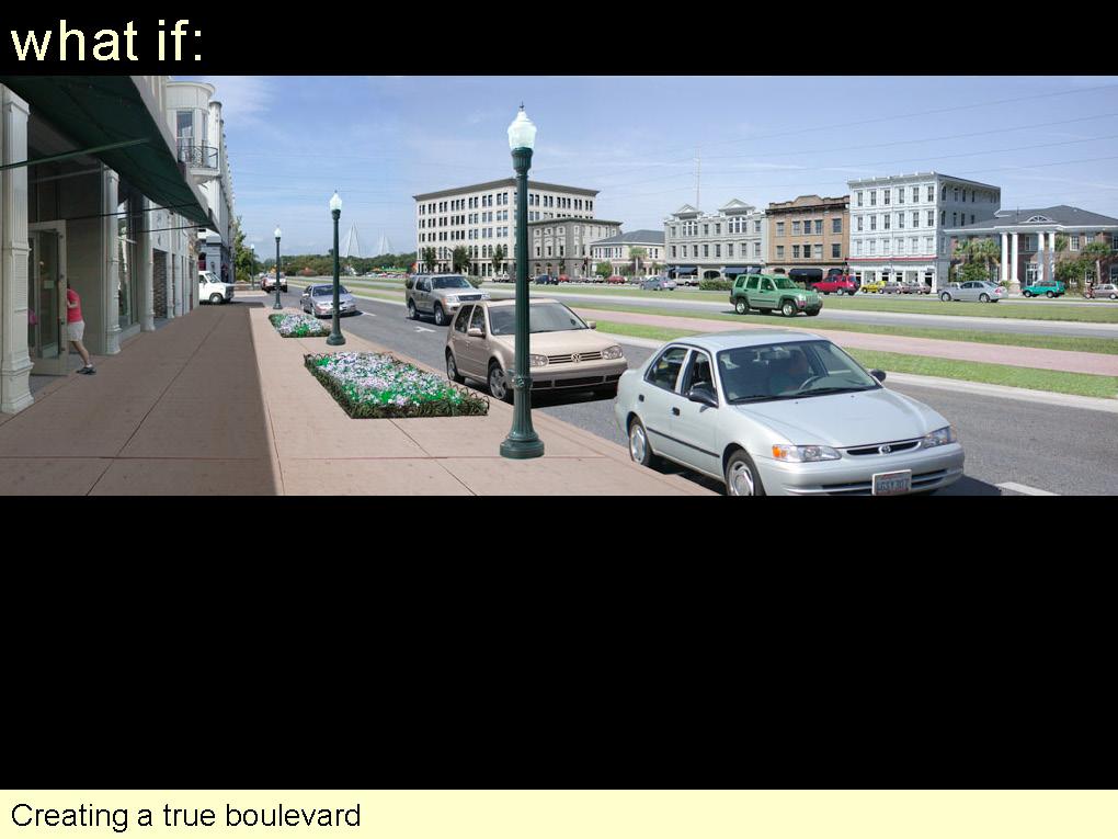 Wilkinson II cnu Complete Streets BBB2 Bal_Page_101.jpg