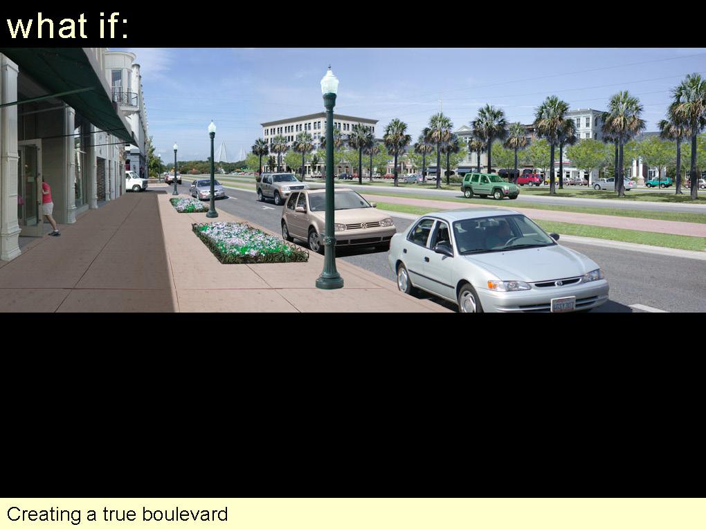 Wilkinson II cnu Complete Streets BBB2 Bal_Page_103.jpg