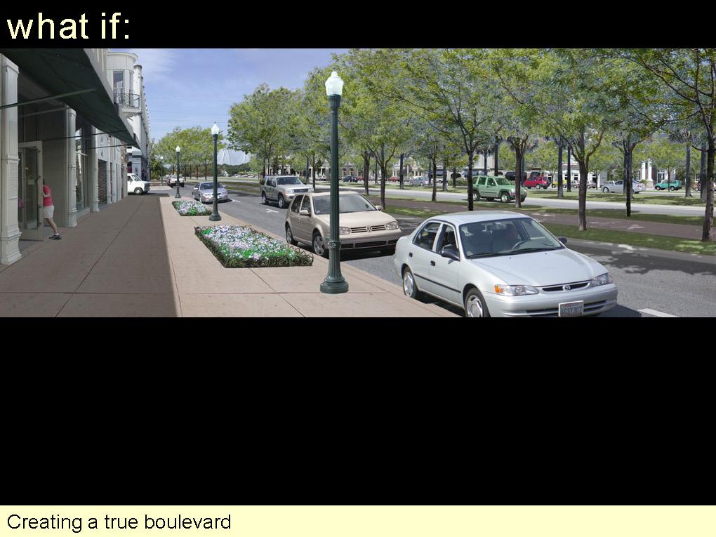 Wilkinson II cnu Complete Streets BBB2 Bal_Page_104.jpg