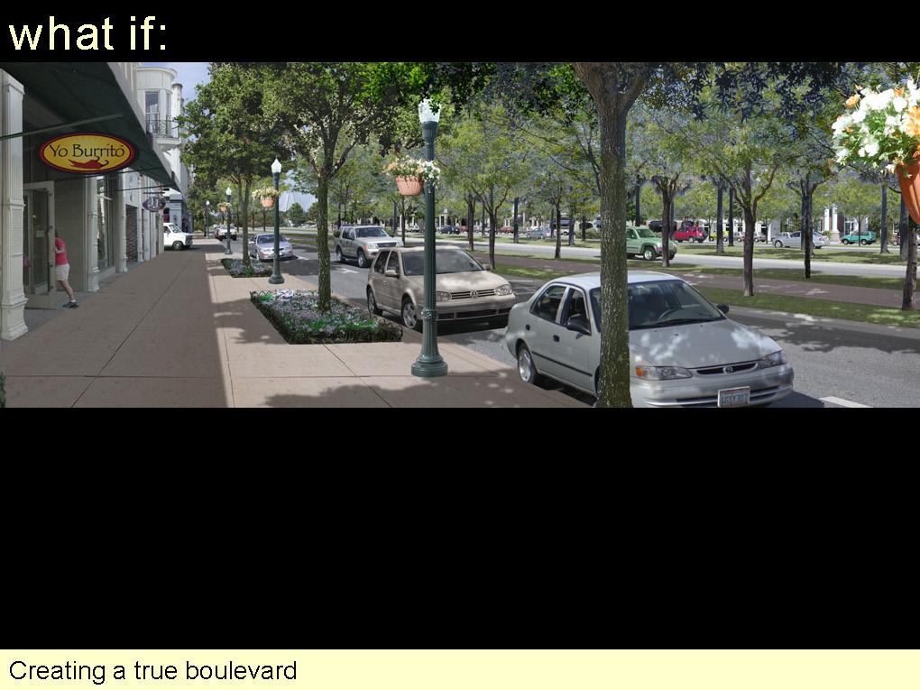 Wilkinson II cnu Complete Streets BBB2 Bal_Page_105.jpg
