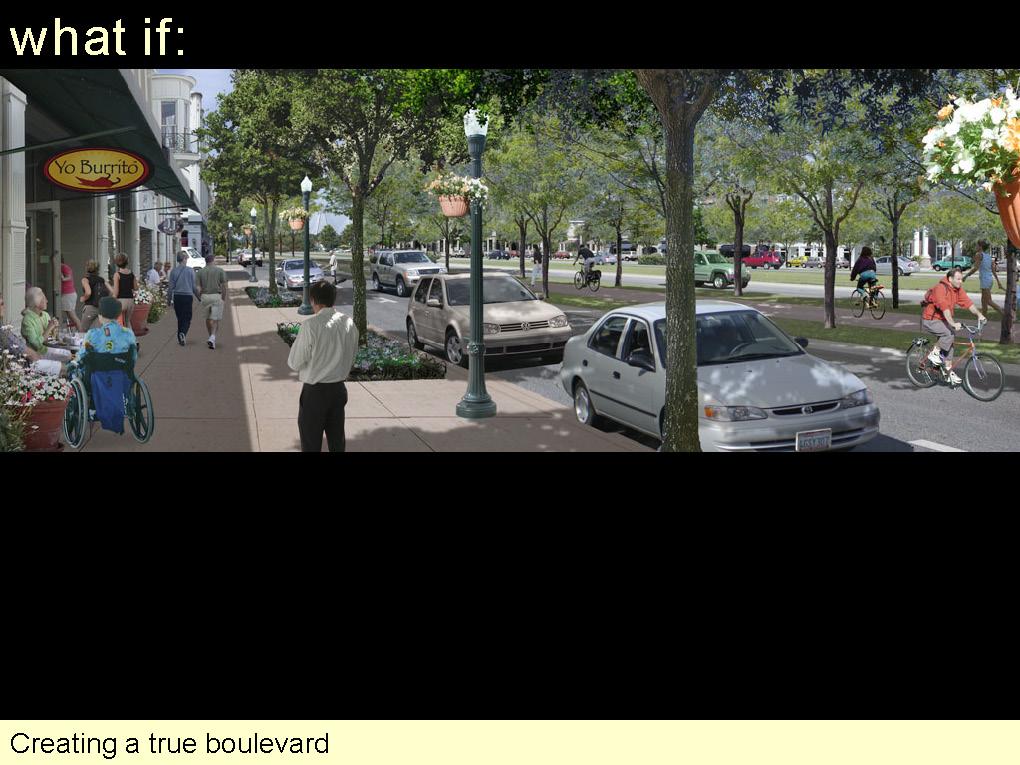 Wilkinson II cnu Complete Streets BBB2 Bal_Page_107.jpg