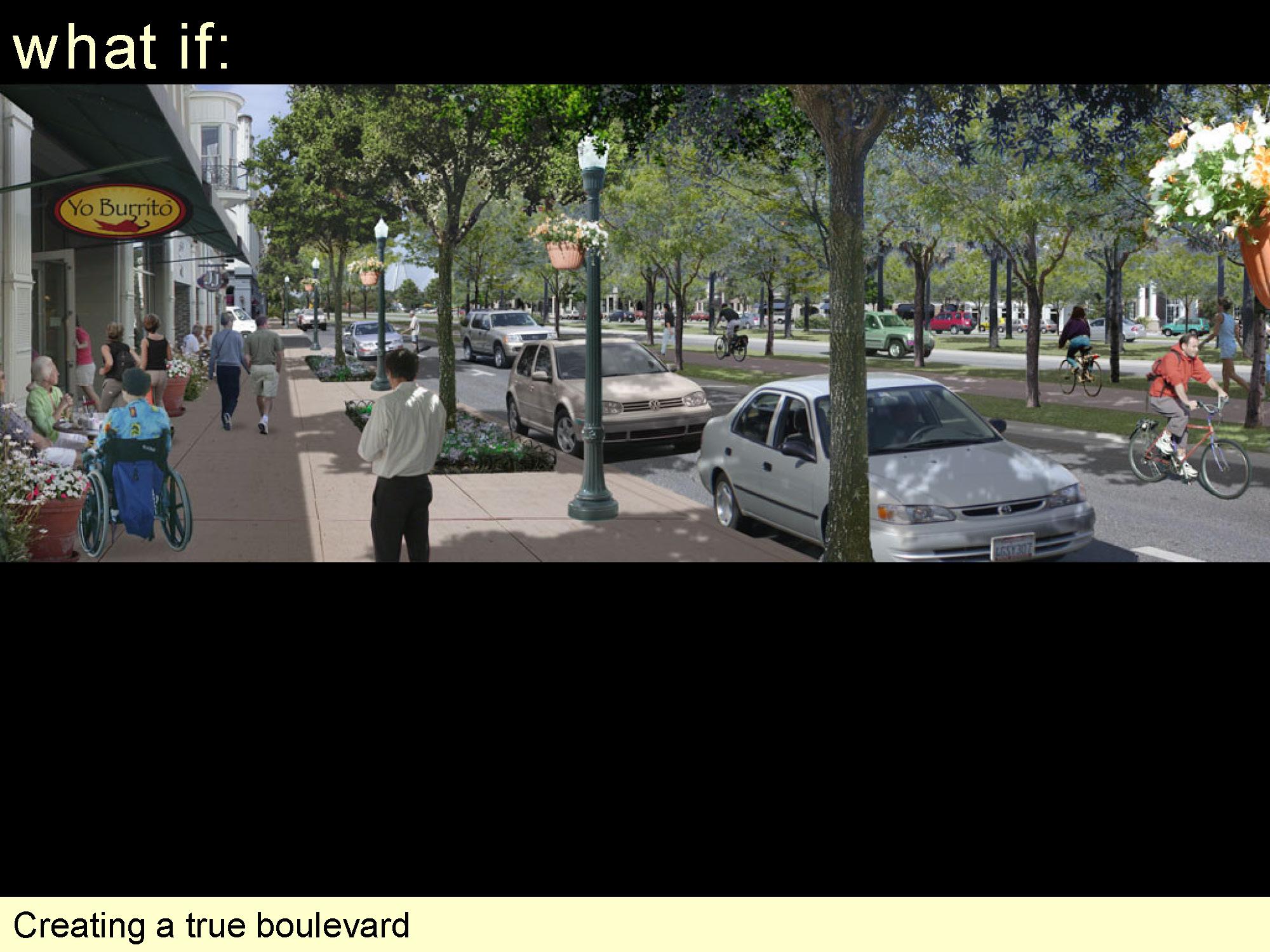 Wilkinson II cnu Complete Streets BBB2 Bal_Page_106.jpg