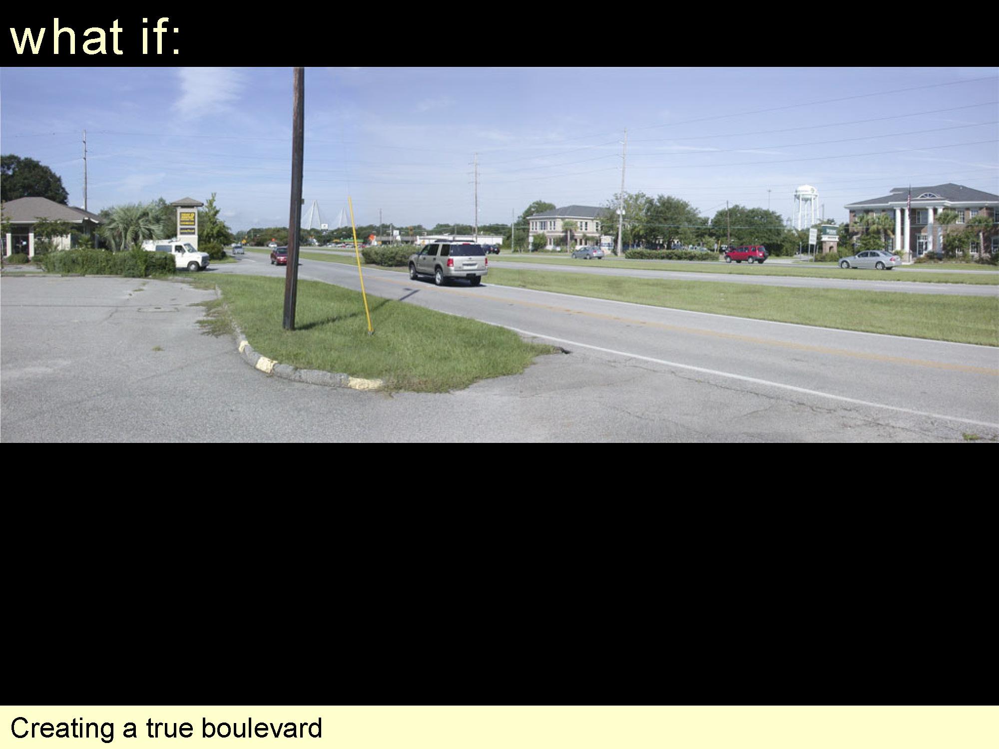 Wilkinson II cnu Complete Streets BBB2 Bal_Page_109.jpg