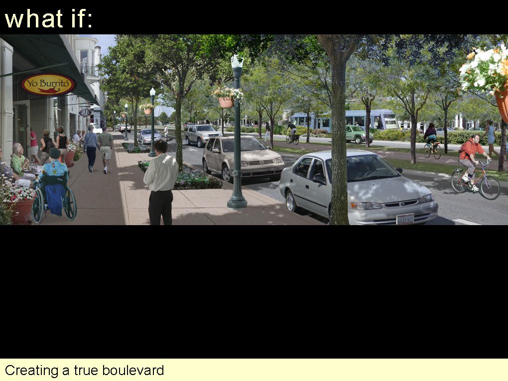 Wilkinson II cnu Complete Streets BBB2 Bal_Page_108.jpg