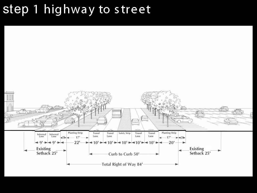 Wilkinson II cnu Complete Streets BBB2 Bal_Page_113.jpg