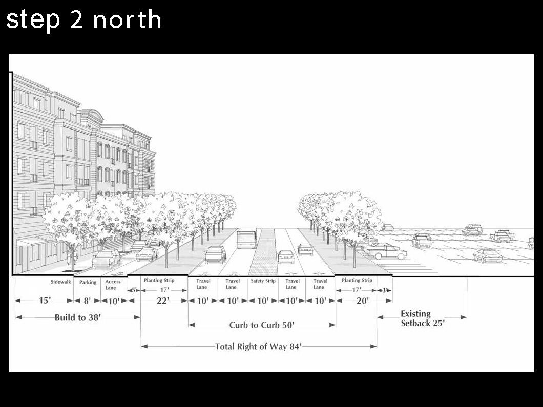 Wilkinson II cnu Complete Streets BBB2 Bal_Page_114.jpg