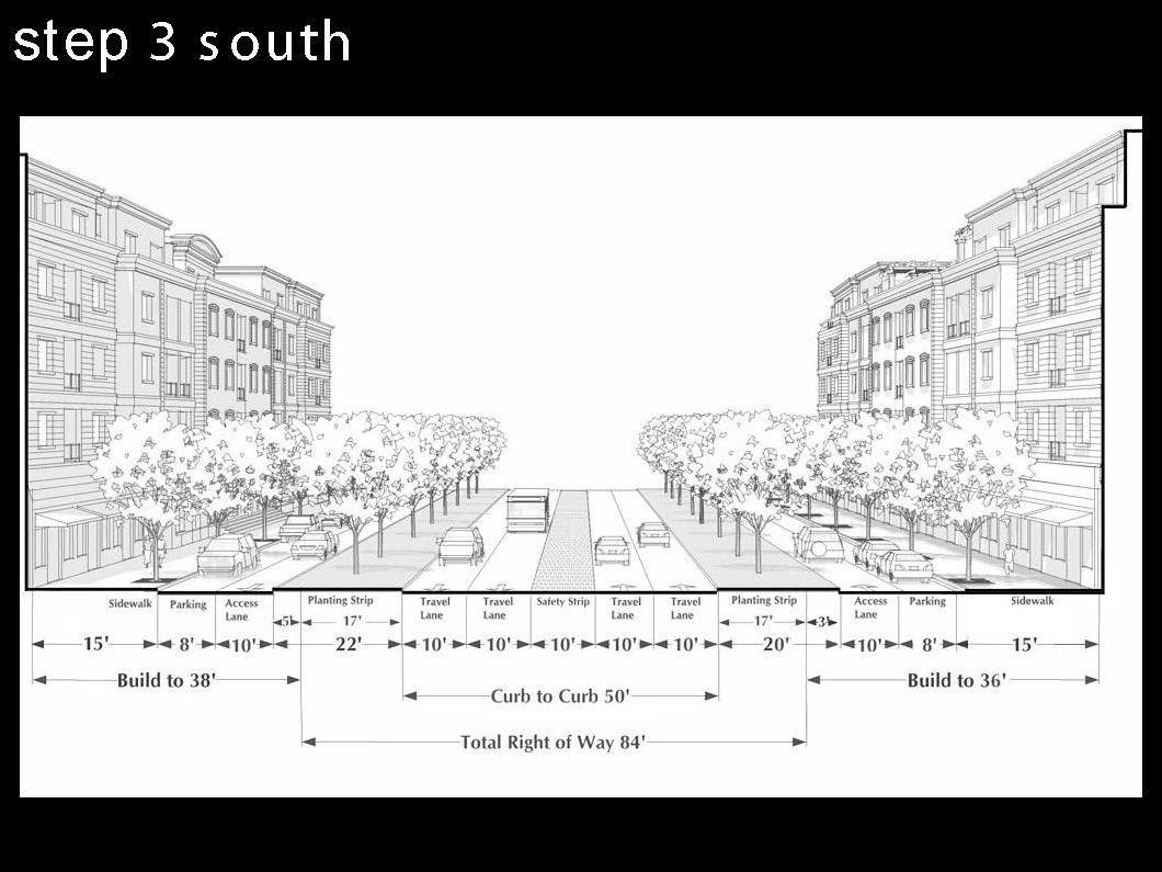 Wilkinson II cnu Complete Streets BBB2 Bal_Page_115.jpg