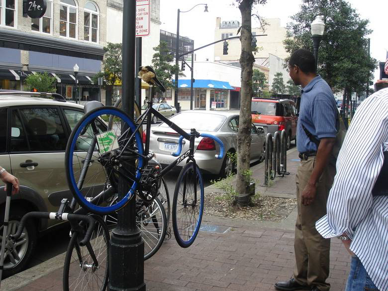 Wilkinson II cnu Complete Streets BBB2 Bal_Page_127.jpg