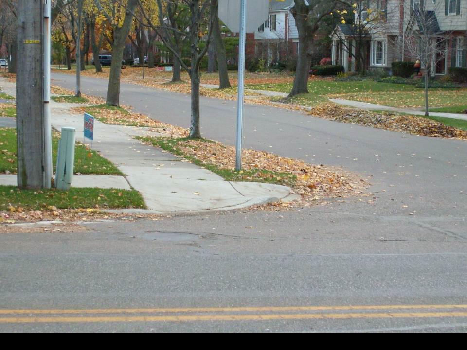 Wilkinson II cnu Complete Streets BBB2 Bal_Page_132.jpg