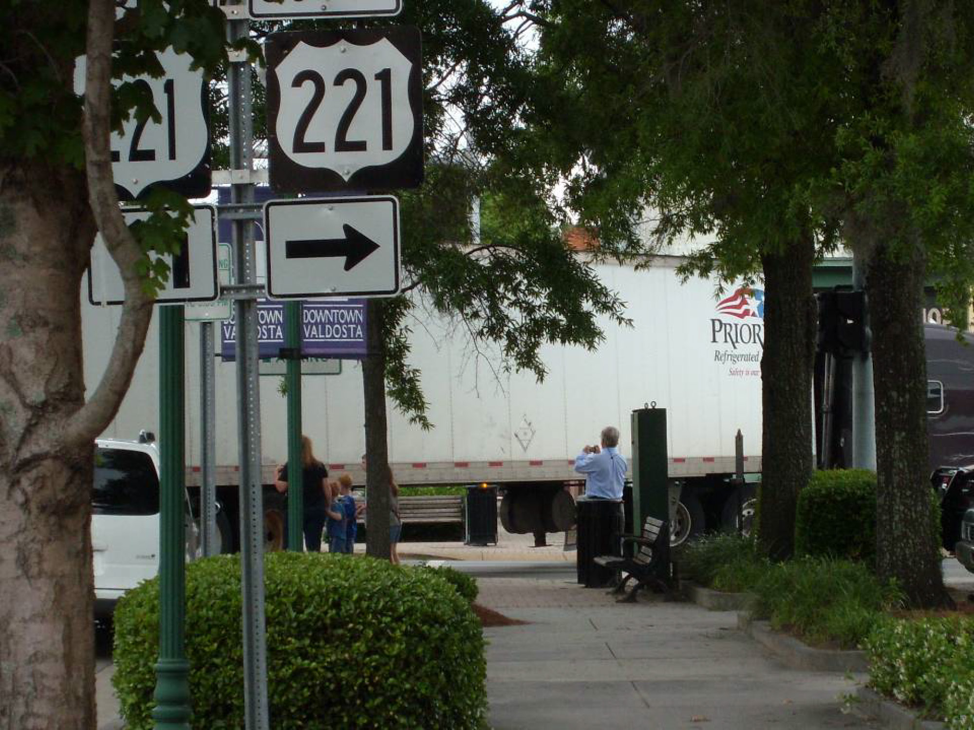 Wilkinson II cnu Complete Streets BBB2 Bal_Page_135.jpg