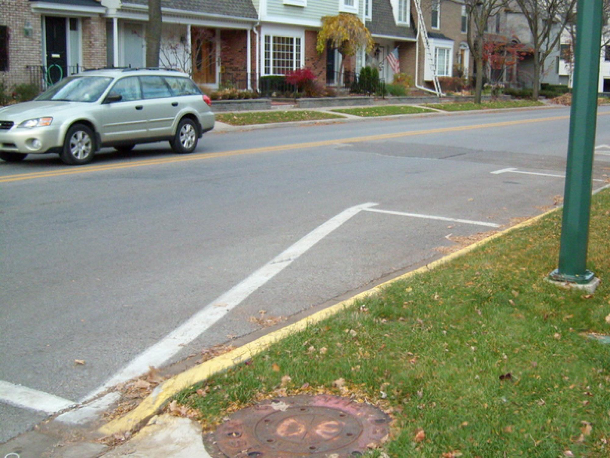 Wilkinson II cnu Complete Streets BBB2 Bal_Page_136.jpg