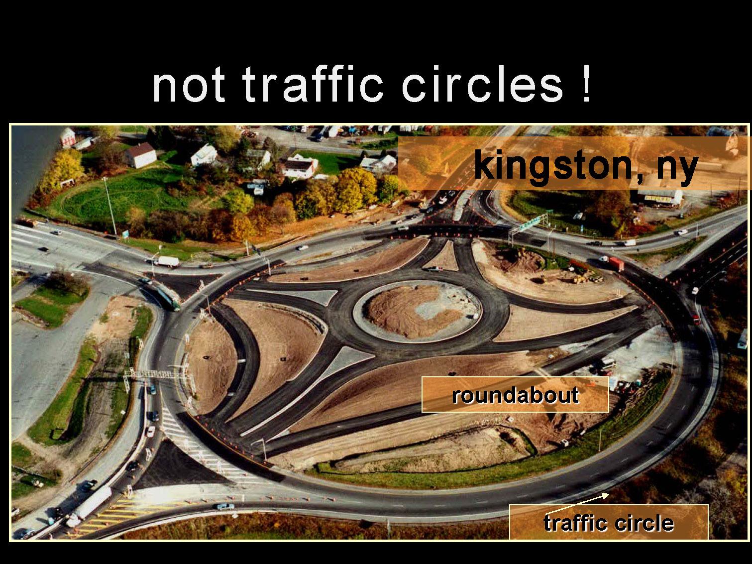 Wilkinson II cnu Complete Streets BBB2 Bal_Page_138.jpg