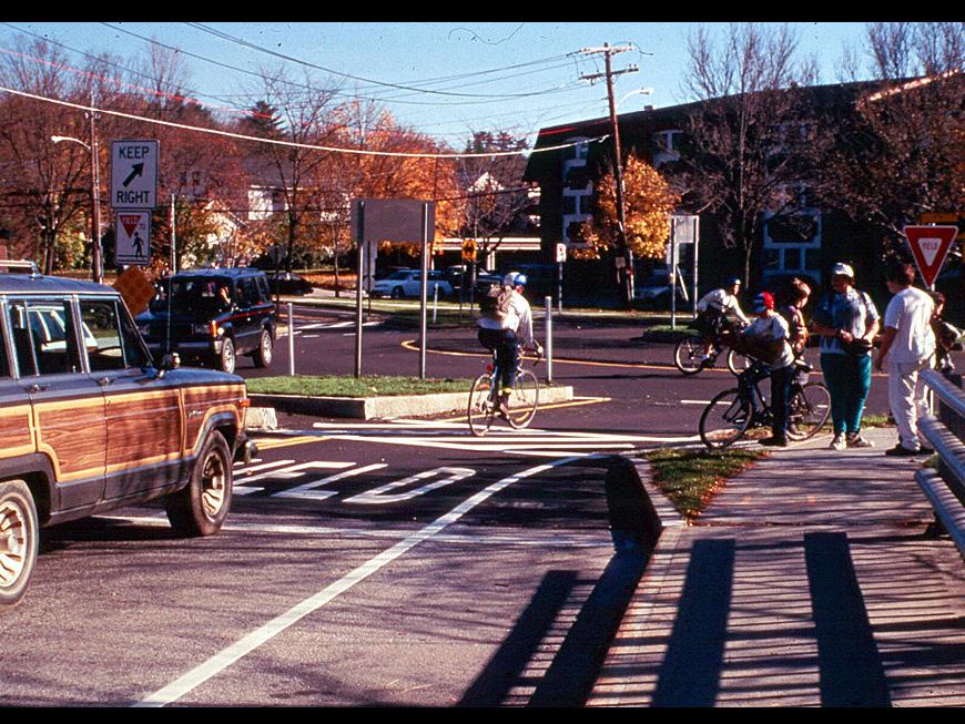 Wilkinson II cnu Complete Streets BBB2 Bal_Page_144.jpg