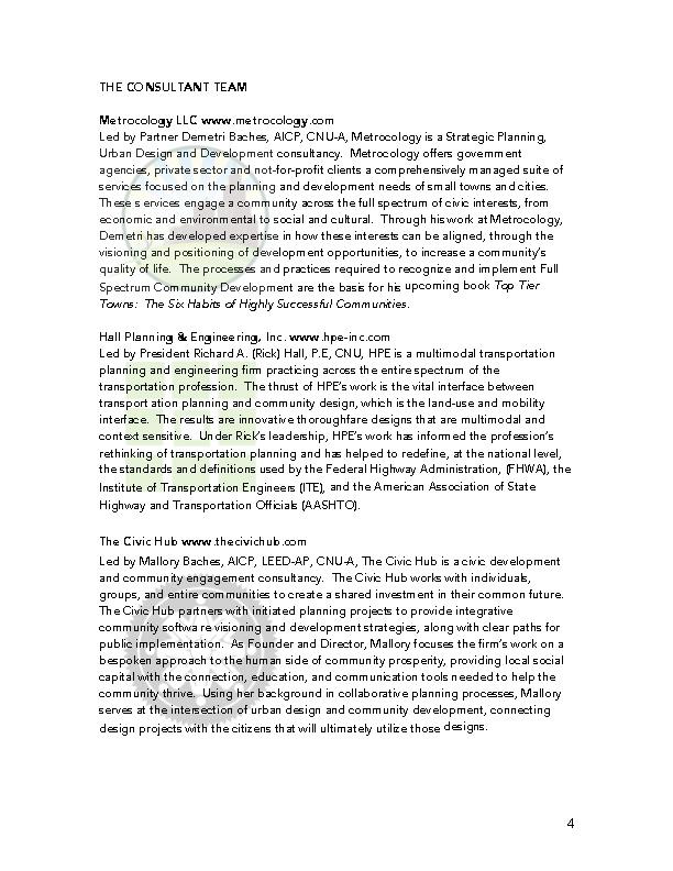1 WilkinsonBlvd Draft Report 1-22-15 RH_Peter Edit_Page_04.jpg