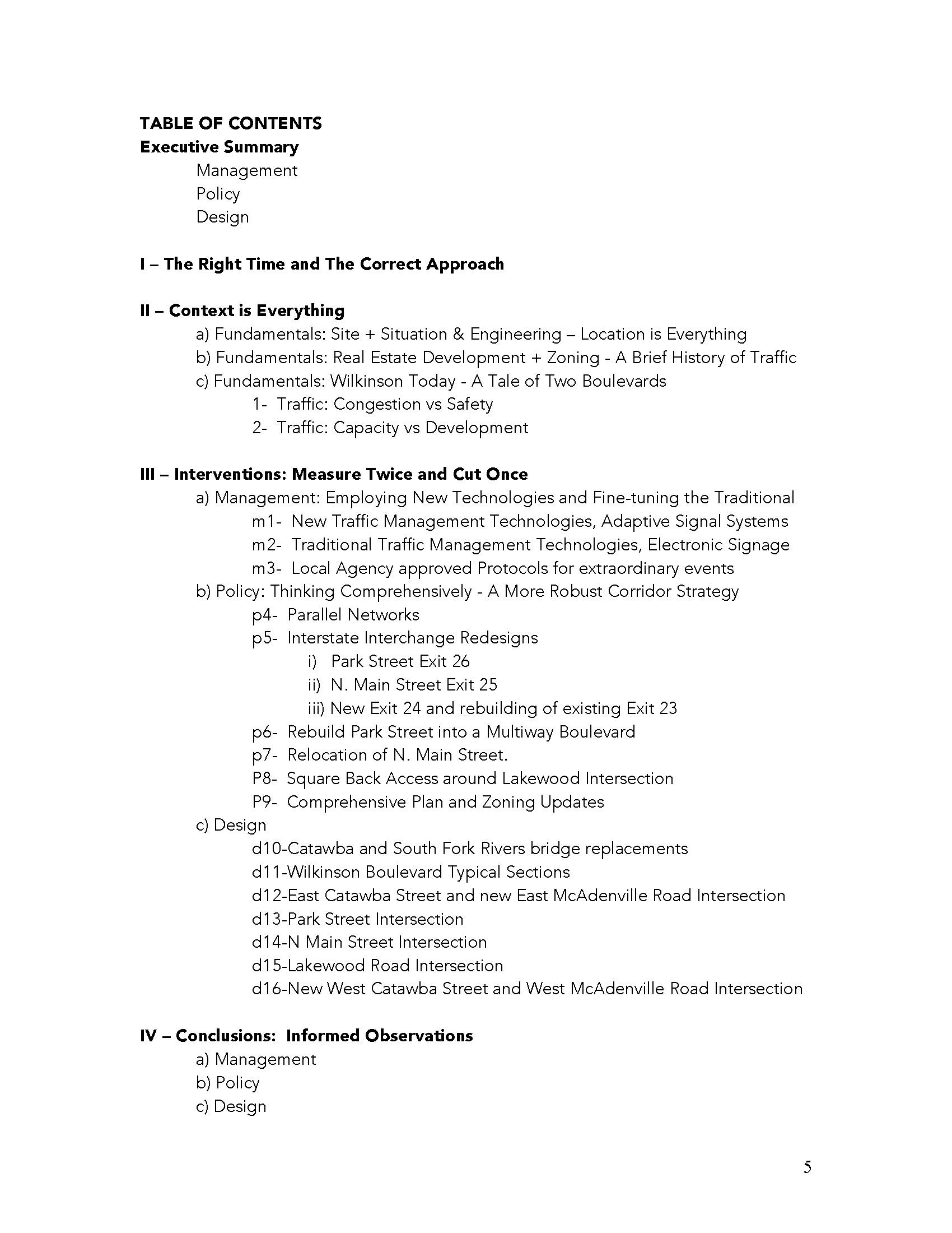 1 WilkinsonBlvd Draft Report 1-22-15 RH_Peter Edit_Page_05.jpg