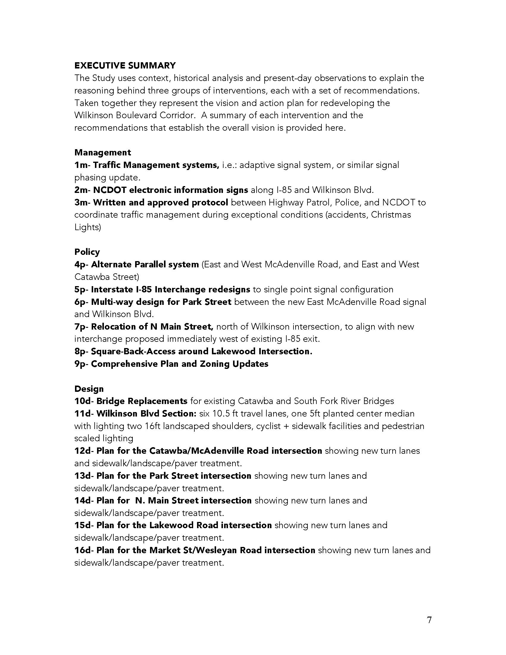 1 WilkinsonBlvd Draft Report 1-22-15 RH_Peter Edit_Page_07.jpg