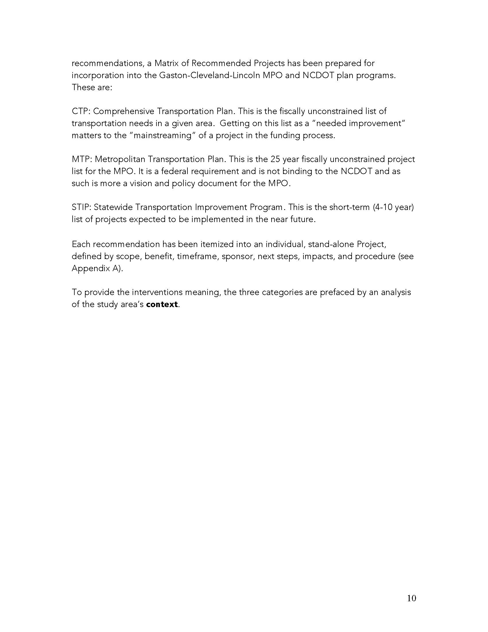 1 WilkinsonBlvd Draft Report 1-22-15 RH_Peter Edit_Page_10.jpg