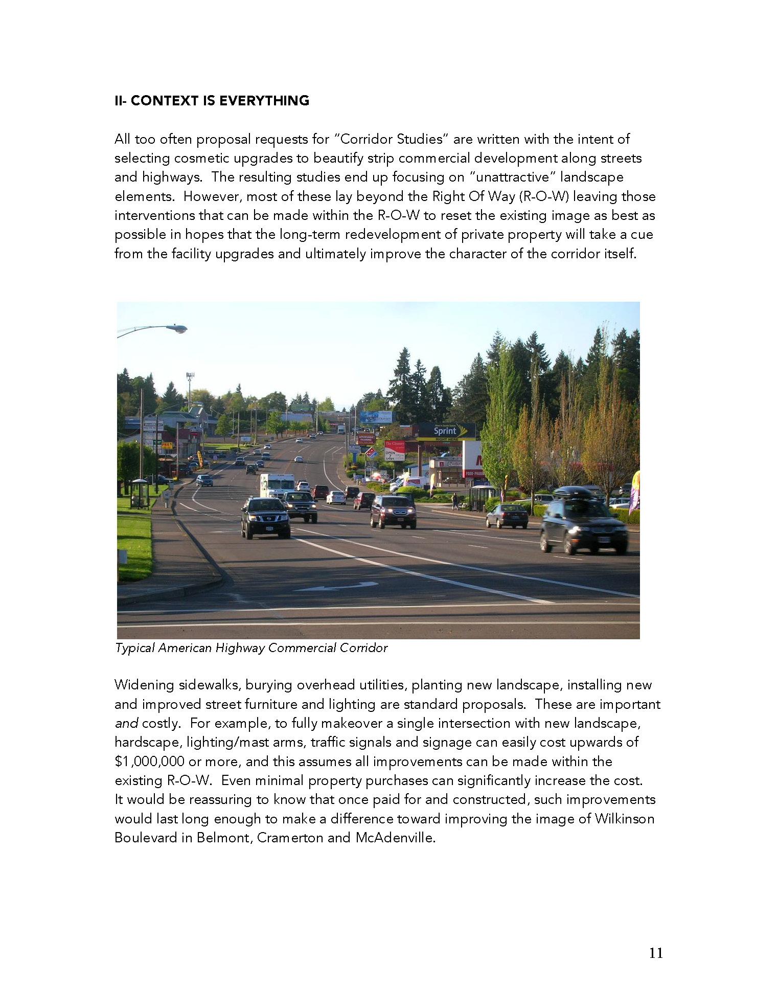 1 WilkinsonBlvd Draft Report 1-22-15 RH_Peter Edit_Page_11.jpg