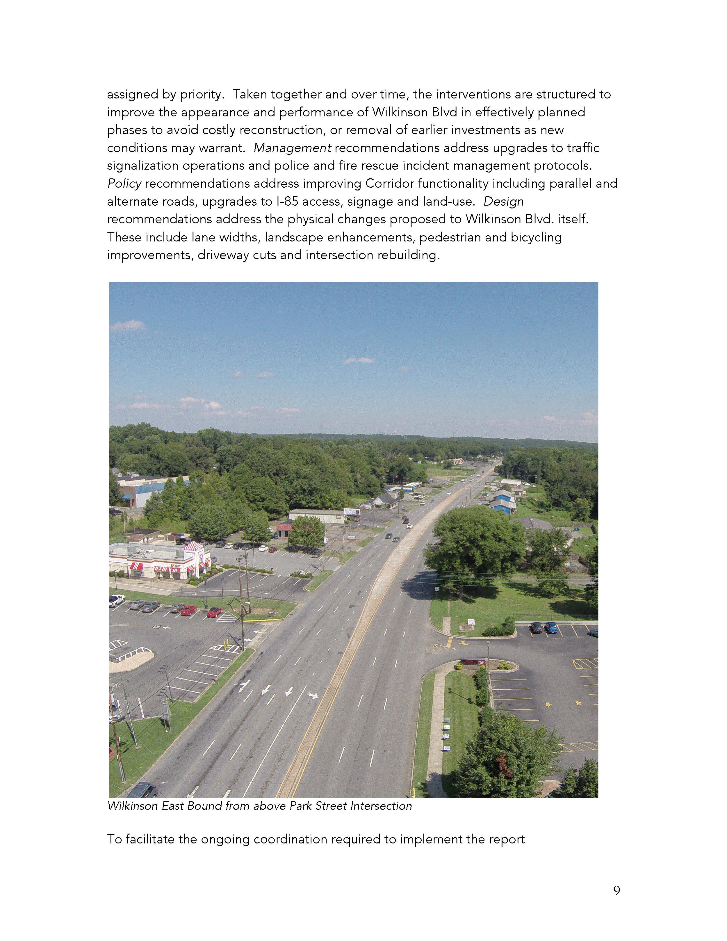 1 WilkinsonBlvd Draft Report 1-22-15 RH_Peter Edit_Page_09.jpg