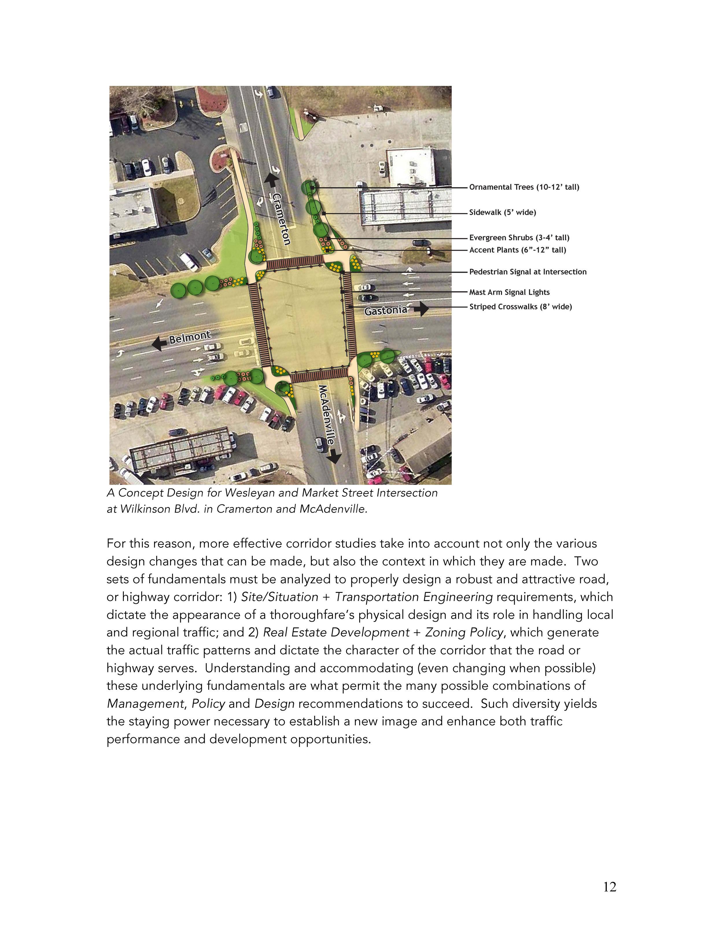 1 WilkinsonBlvd Draft Report 1-22-15 RH_Peter Edit_Page_12.jpg