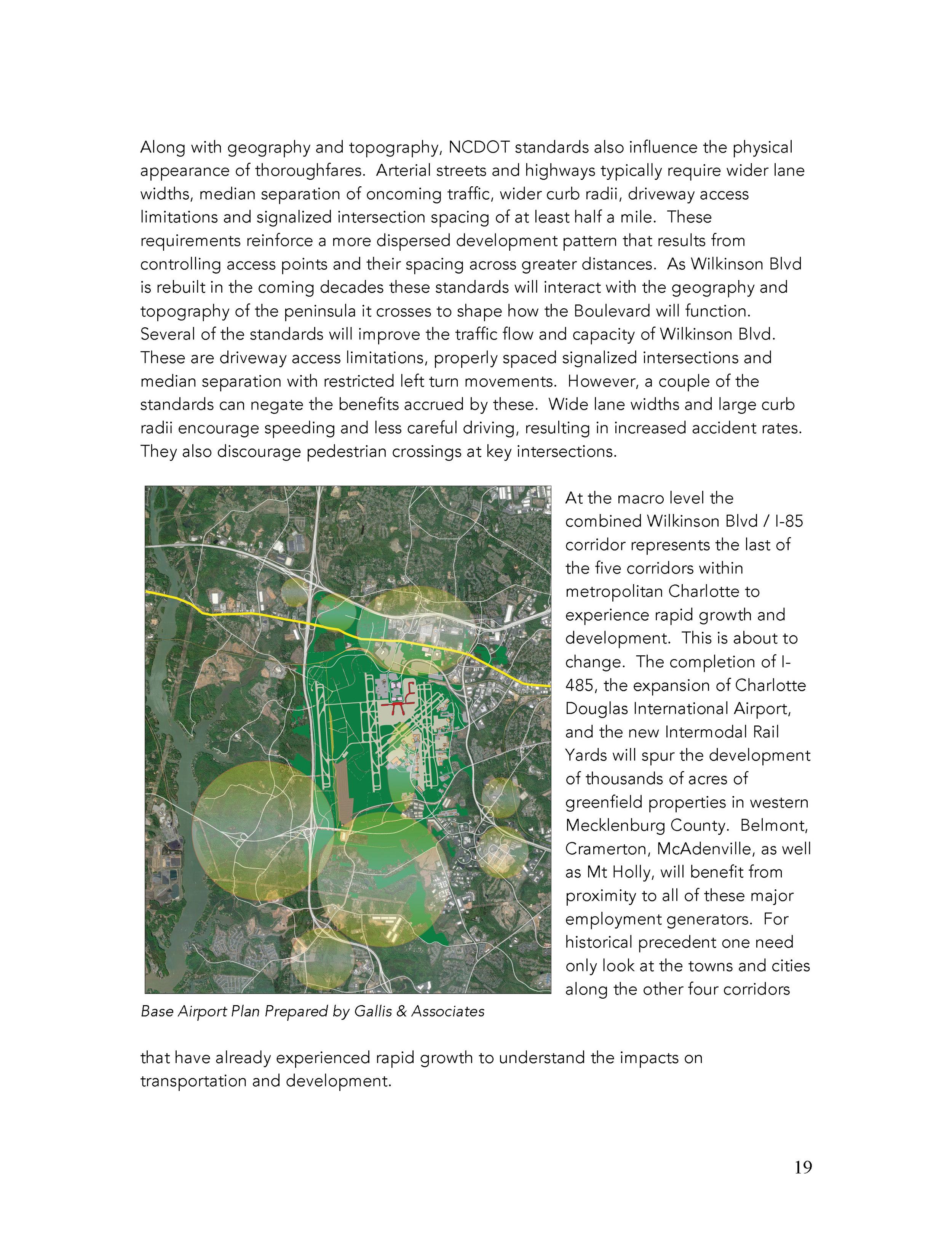 1 WilkinsonBlvd Draft Report 1-22-15 RH_Peter Edit_Page_19.jpg