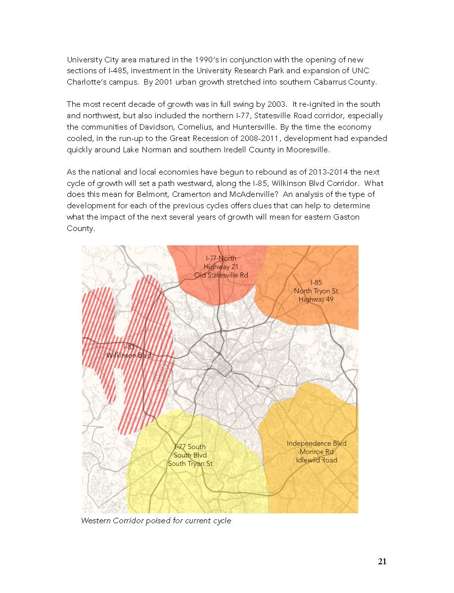 1 WilkinsonBlvd Draft Report 1-22-15 RH_Peter Edit_Page_21.jpg