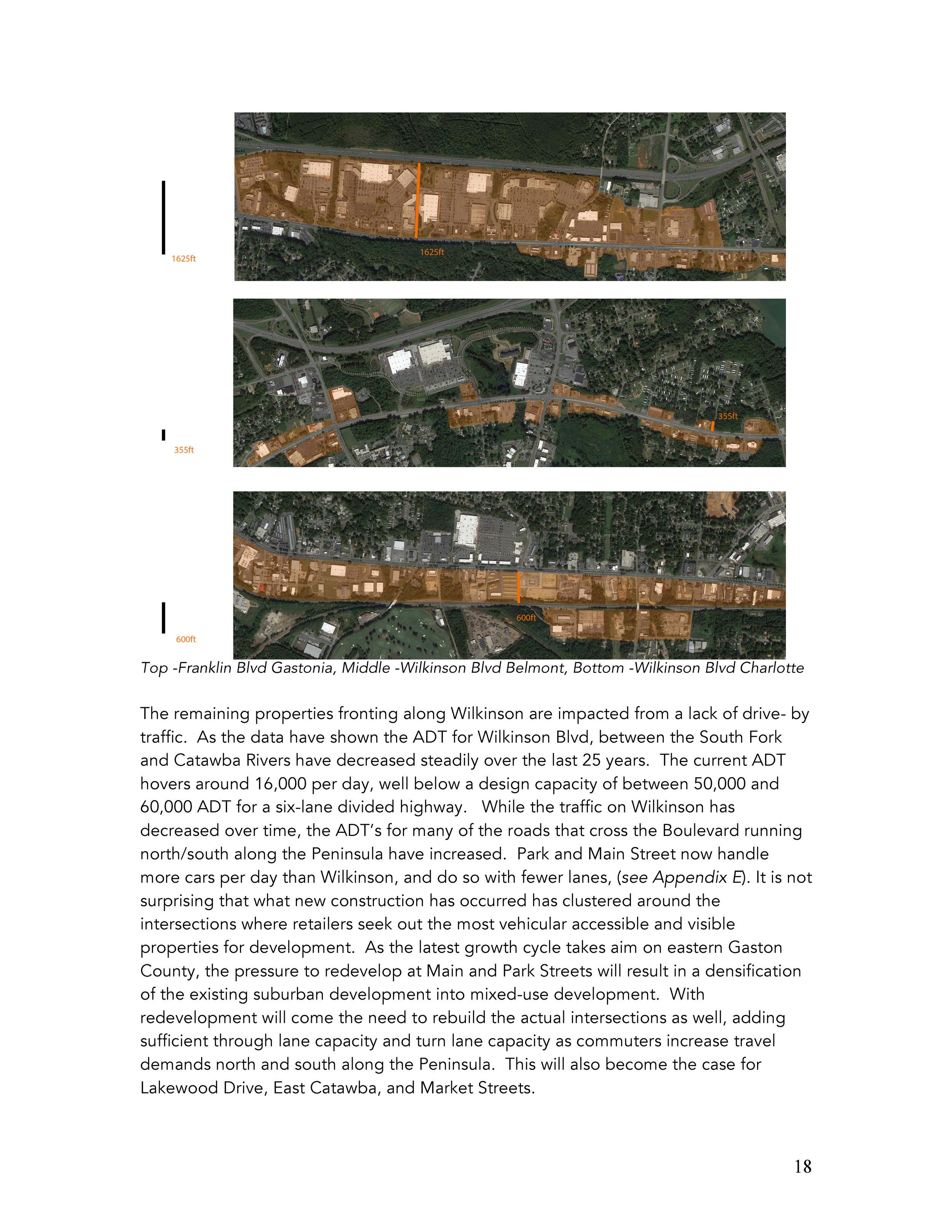 1 WilkinsonBlvd Draft Report 1-22-15 RH_Peter Edit_Page_18.jpg