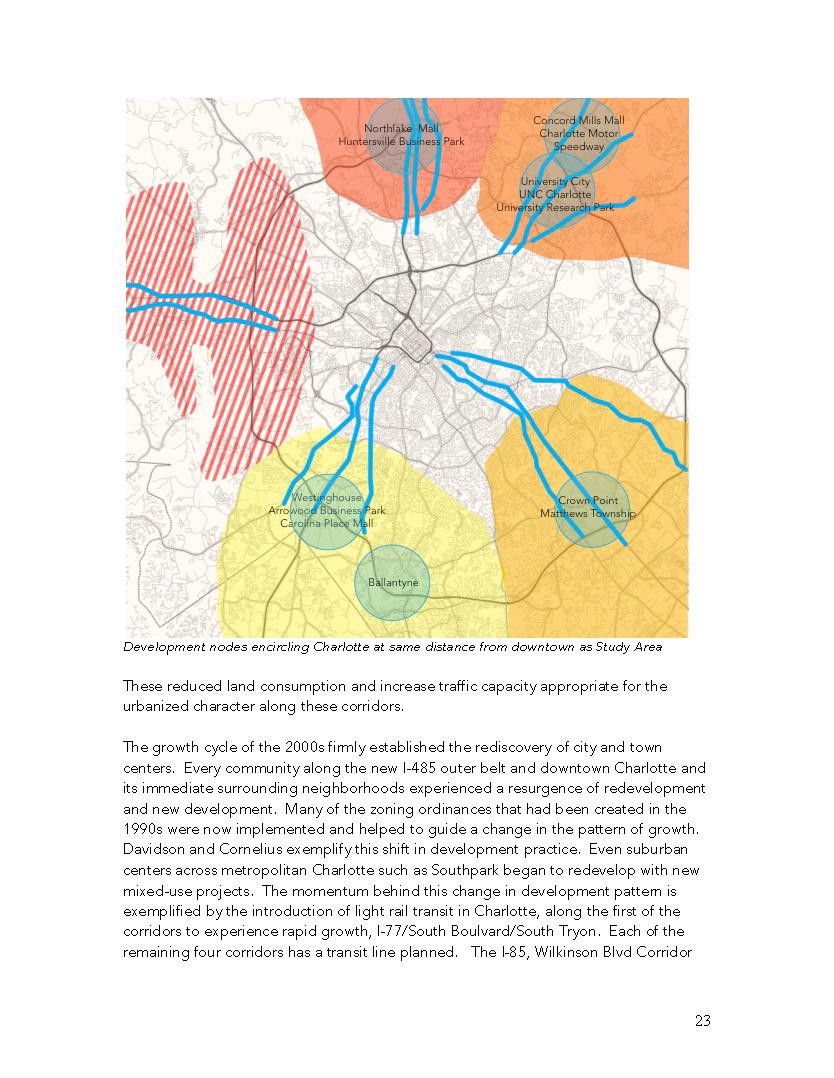 1 WilkinsonBlvd Draft Report 1-22-15 RH_Peter Edit_Page_23.jpg