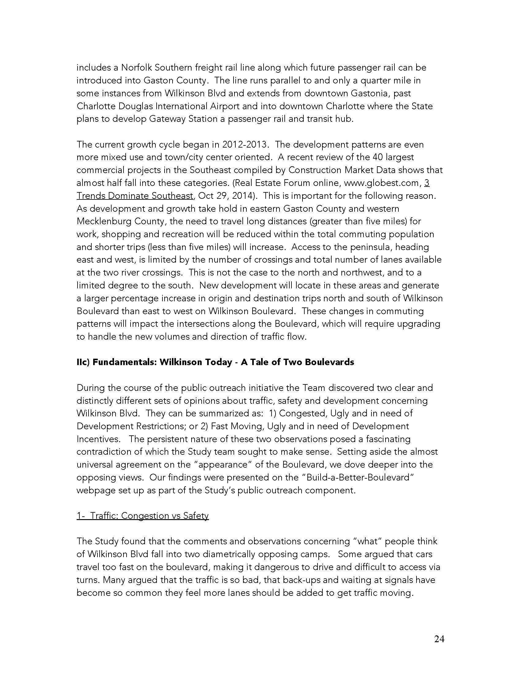 1 WilkinsonBlvd Draft Report 1-22-15 RH_Peter Edit_Page_24.jpg
